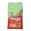 Wagg Guinea Pig Food 2kg