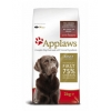 Applaws Dry Dog Food Adult Large Breed Chicken 2kg