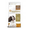 Applaws Dry Dog Food Adult Small/ Medium Breed Chicken 2kg