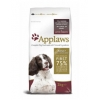 Applaws Dry Dog Food Adult Small/ Medium Breed Lamb 2kg