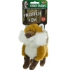 Animal Instincts Frankie Fox Small Soft Dog Toy