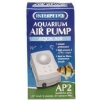 Interpet Ap2 Aquarium Air Pump
