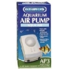 Interpet Ap3 Aquarium Air Pump