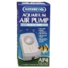 Interpet Ap4 Aquarium Air Pump