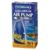 Interpet Av 1 Airvolution Air Pump