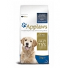 Applaws Dry Dog Food Adult All Breed Lite Chicken 2kg