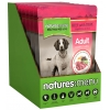 Natures Menu Dog Beef & Tripe 8x300g