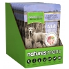 Natures Menu Dog Chicken Rabbit & Duck 8x300g