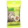 Natures Menu Treats Chicken 65g