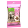 Natures Menu Treats Lamb & Chicken 65g