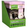 Natures Menu Puppy Chicken Lamb & Rice 8x300g