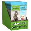 Natures Menu Dog Senior Lamb, Veg & Rice 8x300g
