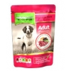 Natures Menu Dog Beef & Tripe 300g