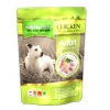 Natures Menu Dog Chicken Veg & Rice 300g