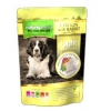 Natures Menu Dog Light Chicken & Rabbit 300g