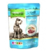 Natures Menu Dog Senior Lamb, Veg & Rice 300g