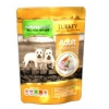 Natures Menu Dog Turkey & Chicken 300g