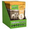 Natures Menu Dog Turkey & Chicken 8x300g