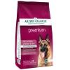 Arden Grange Premium 6kg