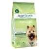 Arden Grange Mini Adult Lamb & Rice 2kg