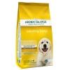 Arden Grange Weaning/puppy 2kg