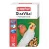 Beaphar Xtravital Parakeet Food 500g