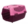 Capri 1 - 32 x 31 x 48 Cm  Berry / Pink