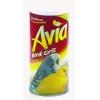 Bob Martin Avia Bird Grit 500g