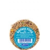 Johnsons Honey Rings For Budgies Parakeets Etc.