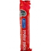Johnsons Fruity Sticks For Budgies Parakeets Etc.