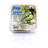 Johnsons Wild Bird Suet Tray Peanut 300g