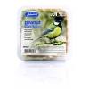 Wild Bird Suet Tray Peanut 300g