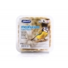 Johnsons Wild Bird Suet Tray Mealworm