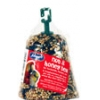Johnsons Nut & Honey Bells For Cockatiels Parrots Etc.