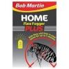 Bob Martin Home Flea Fogger Plus Twinpack