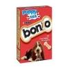 Bonio Puppy Milk Biscuits 350g
