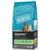 Burns Sensitive Pork & Potato 7.5kg