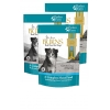 Burns Wet Complete Pouch Multi Pack 6x400g