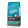 Burns Puppy Mini Chicken & Rice 6kg