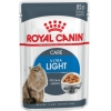 Royal Canin Cat Adult Ultra Light Pouch Jelly (12x85g)