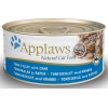 Applaws Tuna With Crab 70gx24 (case Rate)