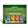 Country Hunter Superfood Pouch Selection Multipack 12x85g