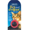 Johnsons Waterproof Cat Flea Collar:mixed