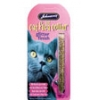 Johnsons Glitter Cat Flea Collars