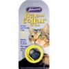 Johnsons Cat Flea Collars - Reflective