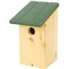 Cj Bowland Nest Box