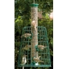 Guardian Seed Feeder Pack Green Large