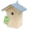 Cj Portland Slate Nest Box