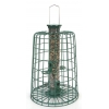 Cj Guardian Seed Feeder Pack Green Med