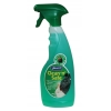 Johnsons Animal Clean 'n' Safe (disinfectant 500ml )